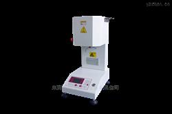 熔融指数测定仪供应