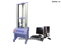 万能材料试验机作用