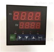 XMZ/T系列數字式顯示調節儀