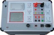 HYFACT互感器测试仪