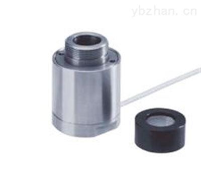 芯明天压电陶瓷促动器低压环形