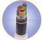 YJV铜芯电缆 YJV低压交联电力电缆市场价