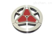 芯明天压电陶瓷促动器-膨胀器-光纤拉伸器
