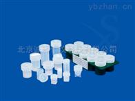 3ml-60ml美国Savillex PFA溶样瓶