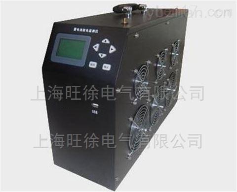 HDDC3926蓄电池巡检仪