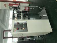 DMS-LN电源线拉力扭转试验机