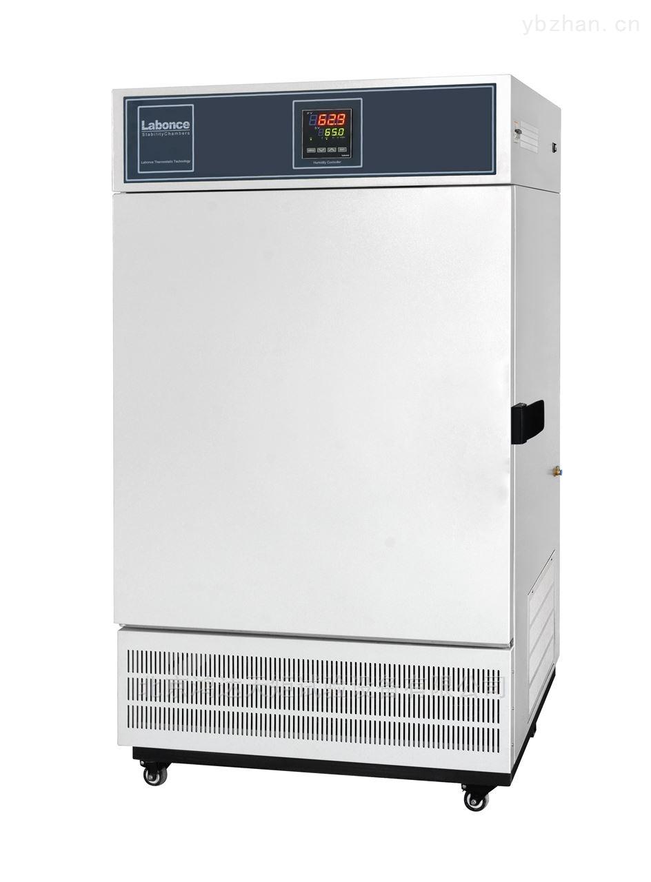 YP-380GSD药品综合稳定性试验箱报价