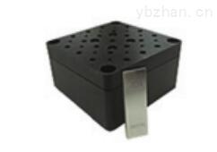 X轴/Z轴-芯明天电容传感式压电定位台