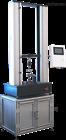 铝型材断裂强度试验机