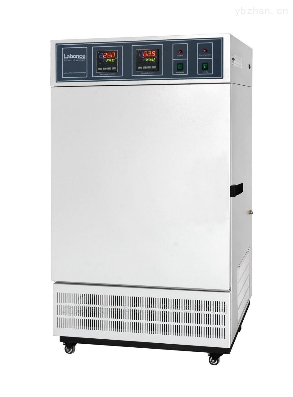 YP-150GSP-北京生產藥品綜合穩定性試驗箱優價