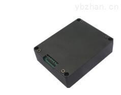 E60-芯明天工业式压电陶瓷控制器
