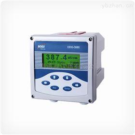 DDG-3080高温防爆电导率仪