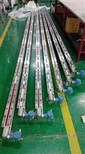 供应甘肃新疆超长化工厂防腐磁翻柱万博manbetx在线厂家