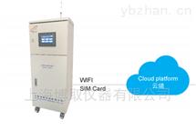 DCSG-2099五参数水质分析仪