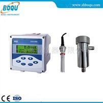 纯水在线溶氧检测仪