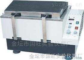 SHA-GW数显高温油浴振荡器价格