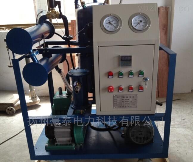 透平油滤油机专业生产厂家