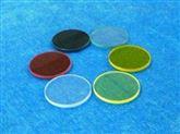 酶标仪滤光片