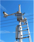 网格化大气监测仪管理价格