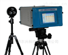 空气质量监测仪应用