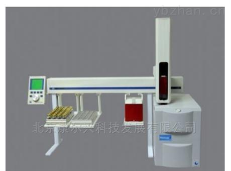 多氣體檢測儀應用