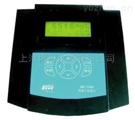 DWS-508A实验室钠度计