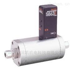 5863EBROOKS 5863E气体质量流量控制器