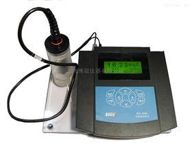 DOS-808A便携式微量氧含量测定仪