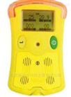 手持式毒害气体检测仪