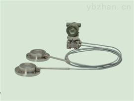 横河EJA118E差压变送器