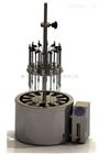 LB-W水浴氮吹仪