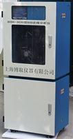 BODG-3063BOD化学耗氧量在线自动监测仪