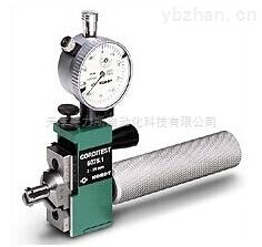 KORDT螺纹测量仪