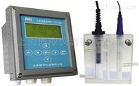 二氧化氯分析仪