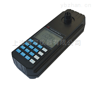 NH-1S-便攜式氨氮測定儀