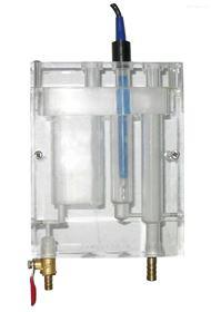 YLHD-BQ-1工业在线余氯电极