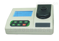 TP-1-实验室总磷测定仪