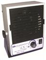 FC-001臺式高頻交流離子風機