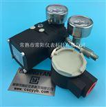 EPC1110電氣轉換器