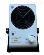 小變壓器臺式離子風機CK-100