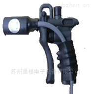 KERUISI手持式离子风枪004C