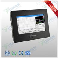 【厂家直销】宇电AI-3759触摸屏式温控器/调节器