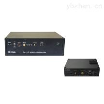 E52系列小体积压电控制器
