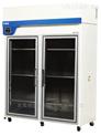 進口藥物穩定性試驗箱/美國穩態實驗箱