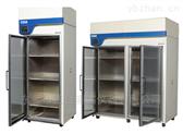進口藥品穩定性試驗機/CSZ穩態實驗箱