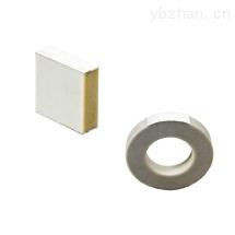 方形/环形压电陶瓷片