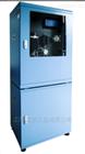 BODG-3063BOD化学耗氧量测量 新安江绿色效应