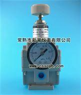 精小型微调阀IR3000-02