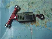 图纸地图面积测量仪 动极式电子数字求积仪