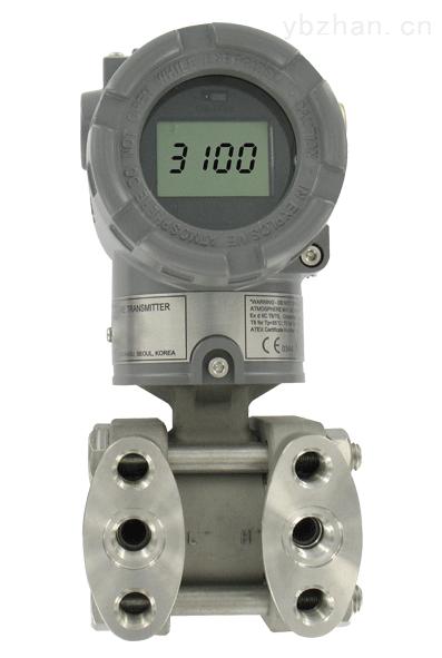 3100MP-压力变送器
